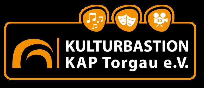 Kap Torgau