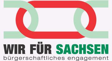 Startseite - Bürgerschaftliches Engagement - sachsen.de